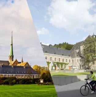 Op vakantie in eigen land: een bezoekje aan de provincie Luik