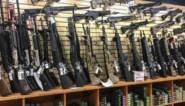 Wereldwijde wapenverkoop is met bijna 5 procent gestegen