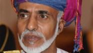 Sultan bestuurt Oman vanuit Leuven, en zijn gezondheid bepaalt de stabiliteit in het Midden-Oosten (en de wereld)