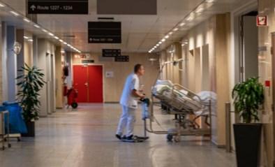 Directie UZ Gent schrapt besparingsmaatregelen, staking afgewend