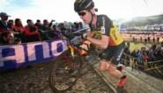 Flanders Classics en Golazo blijven kibbelen over wereldbeker