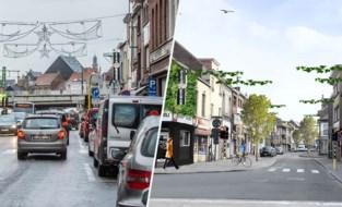 Stadsbestuur investeert komende vijf jaar 154 miljoen in wijken, veiligheid en groen