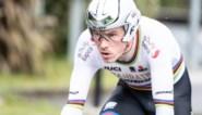 Einde van een maandenlange soap: Team Ineos haalt wereldkampioen tijdrijden Rohan Dennis binnen