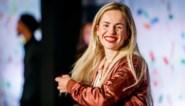 Na teleurstelling in Vlaamse versie, waagt Josje nu haar kans in Nederlandse 'De Slimste Mens'