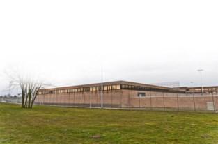 Cipier aangevallen in gevangenis Brugge: minimaal regime van kracht