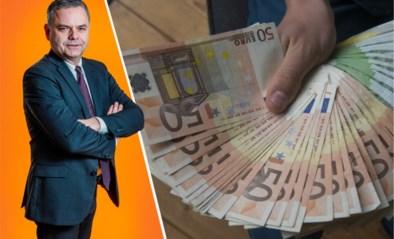 Sparen brengt niks meer op: financieel expert geeft één gouden tip voor 2020