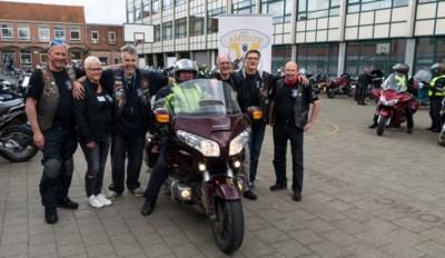 """Gemeente wapent zich tegen komst criminele motorclubs: """"Maar onze hobbyrijders moeten zich niet geviseerd voelen"""""""