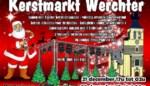 Kerstmarkt breidt verder uit