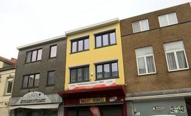 VIDEO. Vier gemaskerde mannen plegen brutale overval op nachtwinkel in Landen