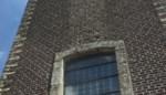 Gemeentebestuur overweegt Sint-Niklaaskerk te verkopen