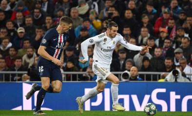 Stunt in de maak? Gareth Bale fit, Ramos en Kroos niet mee naar Brugge