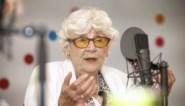 Paula Sémer the movie: 94-jarig tv-icoon schrijft mee aan eigen speelfilm
