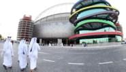 Franse rechter aangesteld in onderzoek naar toewijzing WK 2022 aan Qatar