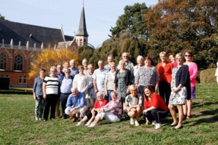 Martinuskoor zoekt tijdens kerstconcert op wel heel bijzondere manier nieuwe leden