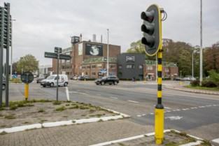 Twee Turnhoutse kruispunten bij tien gevaarlijkste plaatsen van Vlaanderen