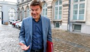 Gatz wil elke 18-jarige Brusselaar drietalig maken