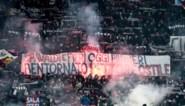 AC Milan-fan neergestoken bij rellen in Bologna