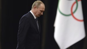 """""""Byebye Olympische Spelen (en WK voetbal)"""": waarom de hardnekkige Russen voor een tijdje uit de internationale topsport verdwijnen"""