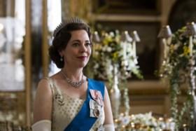 Opmerkelijk: Netflix domineert nominaties Golden Globes met 'Marriage Story' en 'The Irishman'