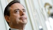 Hoe een ogenschijnlijk onschuldig pact één jaar geleden tot de val van regering-Michel leidde