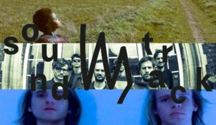 Driemaal prijs voor Gentse bands op Oost-Vlaamse finale van Sound Track
