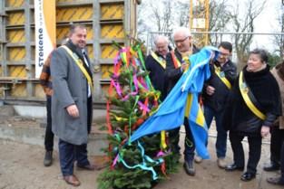 Nieuwe toeristische trekpleister op schema: Park Zomerhuis opent in zomer 2020