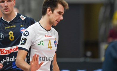 Roeselare en Haasrode Leuven boeken vlotte zeges in Europese competities