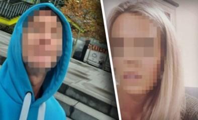 """Koppel gooit overspel op Facebook en belaagt en bedreigt ander stel: """"Hun leven werd een ware hel"""""""