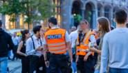 Gent krijgt er elk jaar 10 flikken bij, en niet alleen wildplassers zullen moeten oppassen
