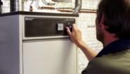 Vlaamse regering wil je ketel lager zetten: centrale databank verraadt of je verwarming goed is ingesteld