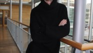 Piet Goddaer speelt thuismatch tijdens tweede zomerse Night of the Proms