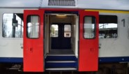 Twee spoorbonden willen staken op 19 december