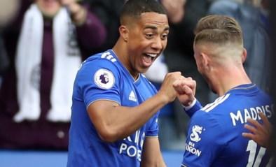 Het sprookje van de Foxes deel twee: wat is het geheim van Leicester City, dé uitdager van Liverpool in de Premier League?