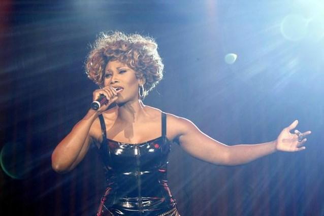 Tina Turner komt naar musical over eigen leven kijken in Utrecht