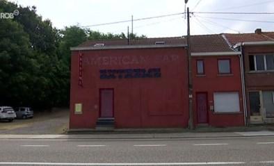 VIDEO. Stripteasebar sluit definitief de deuren, uitbaters zijn 'heksenjacht' beu