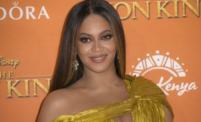 Beyoncé openhartig over haar miskramen