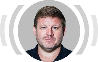 """""""Als Fellaini weer Duivel wordt, moeten Benteke en Dendoncker vrezen"""""""