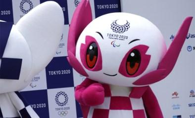 3 miljoen mensen willen naar de Paralympics gaan kijken (maar er zijn slecht 2,3 miljoen tickets)