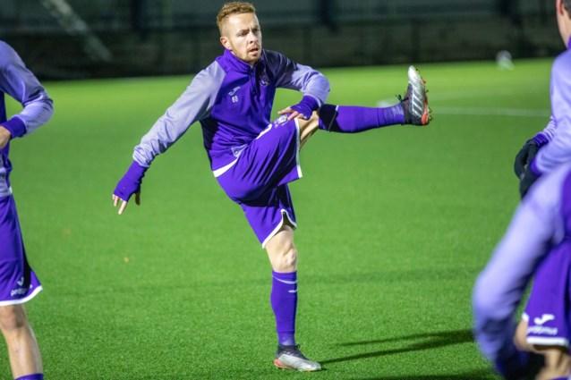 CLUBNIEUWS. Wordt Trebel bij Anderlecht klaargestoomd voor topper? Genk overweegt nieuwe doelman in januari