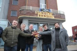 Voor tienduizend euro nieuwe lichtjes in Zelzaatse straten