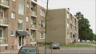 VIDEO. Genk wil dat Vlaamse Bouwmeester probleemwijk Kolderbos aanpakt