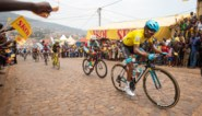 Rwanda blijft kandidaat voor WK wielrennen 2025 ondanks schandaal met seksueel misbruik