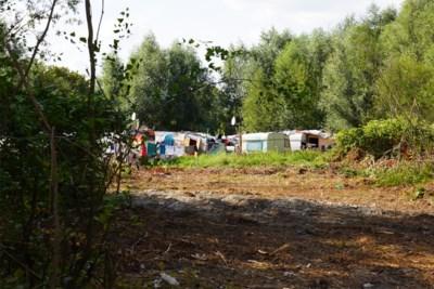 Stad vindt geen uitbater voor Romaproject