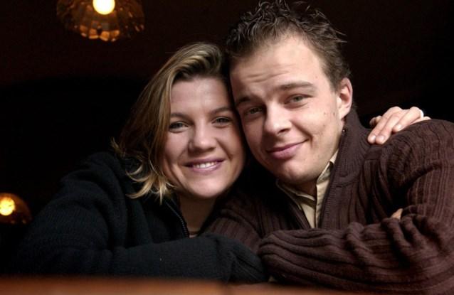 """Lyndsey Pfaff doet oproep: """"Beloning voor wie mijn trouwring vindt"""""""