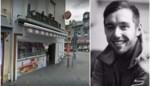 Nederlandse Max Meijer sinds zondag vermist na bezoek aan Antwerpen
