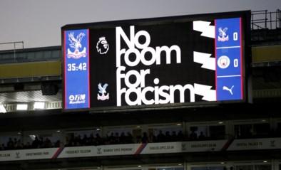 """Incident met 13-jarige supporter is dieptepunt in zwart weekend in de Premier League: """"Het is besmettelijk"""""""