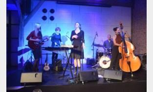 Hof van Boeres laat muziek proeven