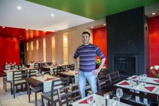 Lenny opent met L'Amico Del Cuore Italiaans restaurant in oude slagerij
