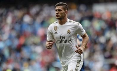 Hazard is er niet bij en Bale zit op de bank, maar zelfs het B-elftal van Real Madrid is 420 miljoen euro waard