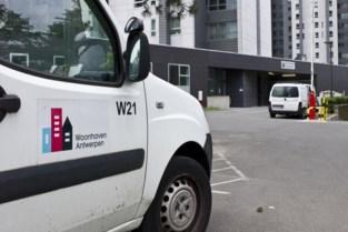 Sociale huurders moeten 10.000 euro terugbetalen nadat blijkt dat ze 4 appartementen en 16 bouwgronden in Turkije bezitten